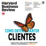 Harvard Business Review - Fevereiro de 2017