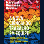 Harvard Business Review - Março de 2017
