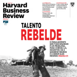 Harvard Business Review - Janeiro de 2017