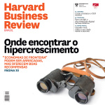 Harvard Business Review - Dezembro de 2016