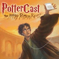 PotterCast: #1 Harry Potter Podcast