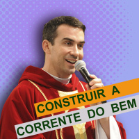 Construir a Corrente do Bem