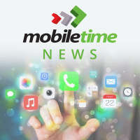 Mobile Time News 05/06/2017