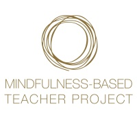 Mindfulness-Based Teacher Project (Mindfulness-Based Teacher Project)